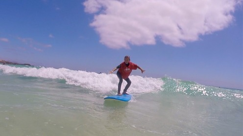 CBCM surf coaching.17