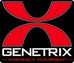 genetrix-logo. noir jpg