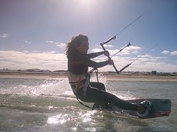 kite-lagoon-2