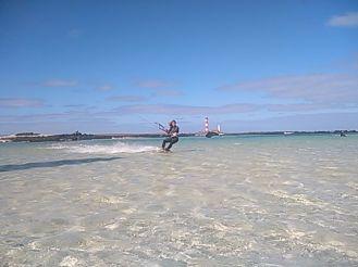 kite-lagoon
