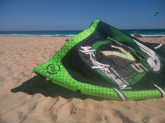 wh-beach-fuerteventura