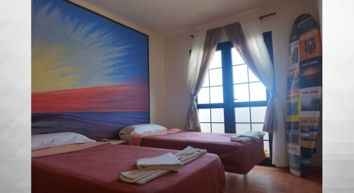 hotel-Fuerteventura-