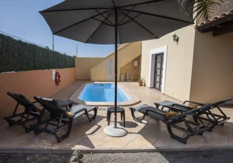 villas-villas-CBCM Rider Palace fuerteventura-corralejo-034
