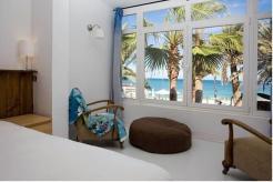 Sea view Yoga, Surf, Kitesurf, Stand up Paddle Fuerteventura
