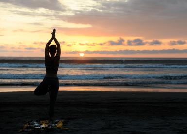 CBCM Surf & Yoga Fuerteventura