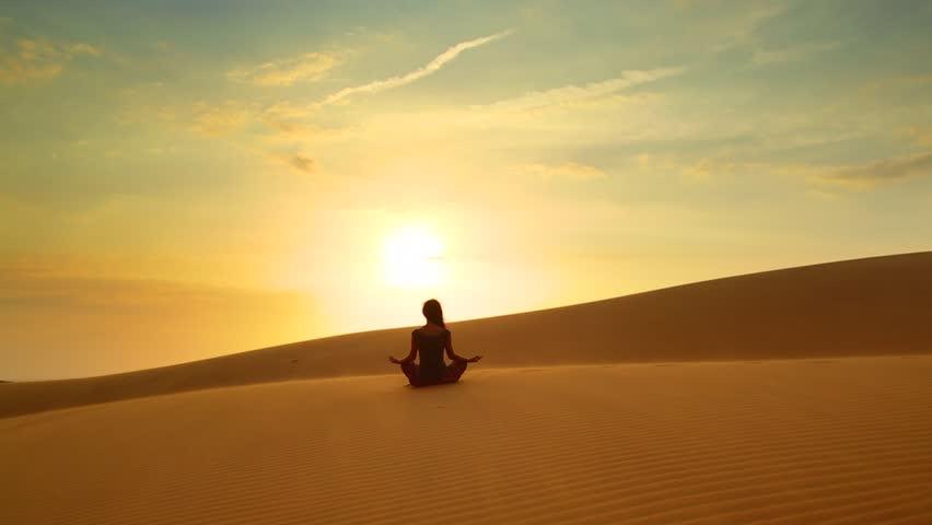 CBCM Surf & Yoga Fuerteventura sand