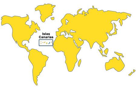 fuerteventura_mapa_1